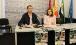 """El circuito """"Vía de la Plata"""" acoge el domingo la celebración del Campeonato Regional de Motocross 2018"""