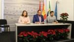Laprogramación de la Mártir Santa Eulalia y Navidad en Mérida se desarrollará desde el 30 de noviembre al 6 de enero