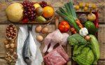 El Ayuntamiento de Mérida destinará 16.000 euros para repartir alimentos perecederos