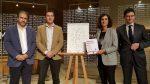La Junta de Extremadura pone en marcha una estrategia para fomentar el uso del vehículo eléctrico