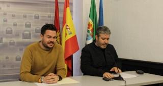 Mérida ha sido la ciudad más visitada y con mayor incremento turístico en Extremadura en 2018
