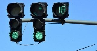 122.876,71 euros para semáforos inteligentes en once intersecciones de Mérida