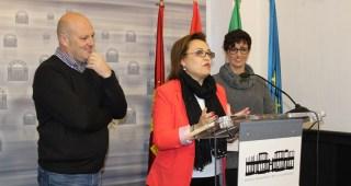 Más de 400 familias emeritenses dejarán de pagar 240 euros al año con la eliminación de la tasa de Ayuda a Domicilio