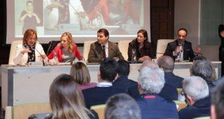 Mérida participa en el XIII Encuentro de Gestores del Patrimonio Mundial en Córdoba