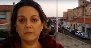 El PP de Mérida denuncia la falta de planificación en las labores de mantenimiento de las instalaciones deportivas
