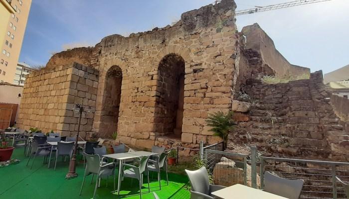 La Diputación de Badajoz concede una subvención de un millón de euros al Ayuntamiento dentro del Plan Cohesiona 21