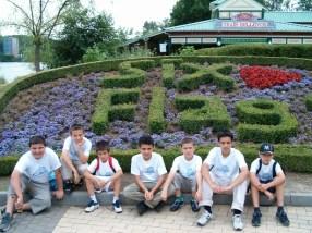 2005 attractiepark 2