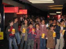 2005 bioscoop 3