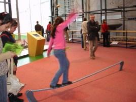 2005 technopolis 4
