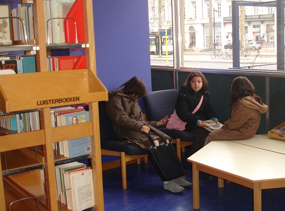 2006 bibliotheek 4