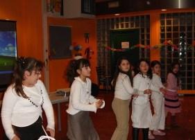 2006 optreden leerlingen 7