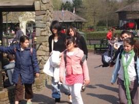 2007 attractiepark 2