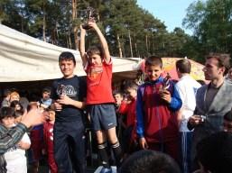 2008 sport 5