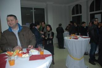 2011 nieuwjaarsreceptie 3