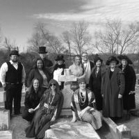 Rose Hill Company of Storytellers