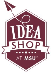 IdeaShop / Center for Entrepreneurship and Outreach