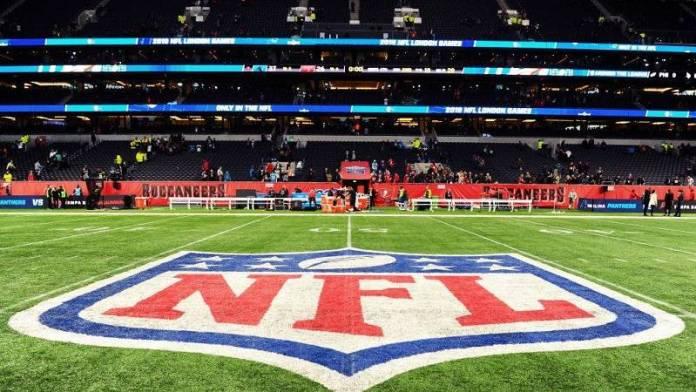 NFL, Pod lupom: Najava NFL sezone