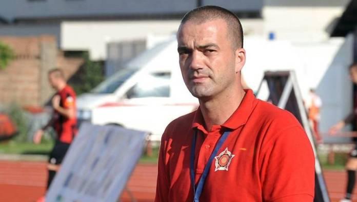 """, Crnogorac: """"Zaslužili smo više"""""""