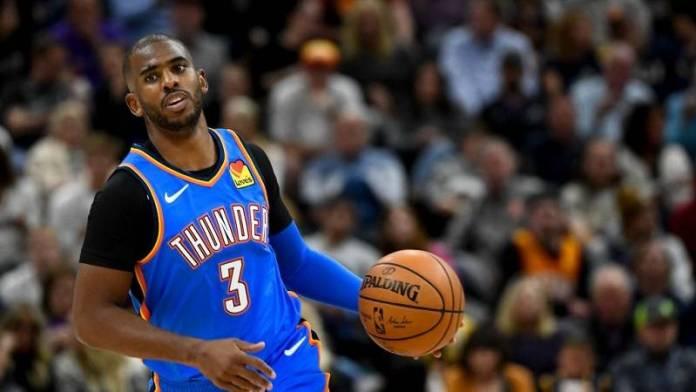 , Pod obručem: Najava NBA plej-ofa
