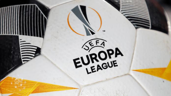 , Sevilja i Šahtjor u polufinalu Lige Evrope