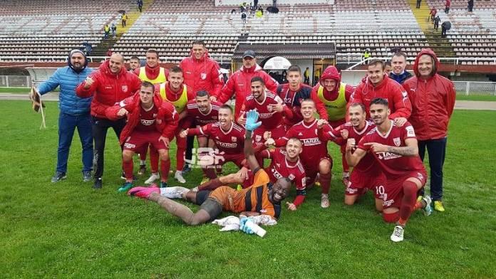 Igman, Igman najskuplji tim u Prvoj ligi FBiH, prate ga Jedinstvo, Zvijezda i Budućnost