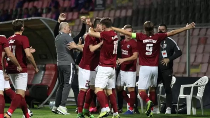 Sarajevo, Presjek polusezone Premijer lige BiH: Niko nikad kao Sarajevo, šest klubova u borbi za Evropu
