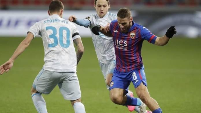 cska, CSKA prvi put nakon 20 godina bez evropskih mečeva, Spartak izborio kvalifikacije za Ligu šampiona (VIDEO)