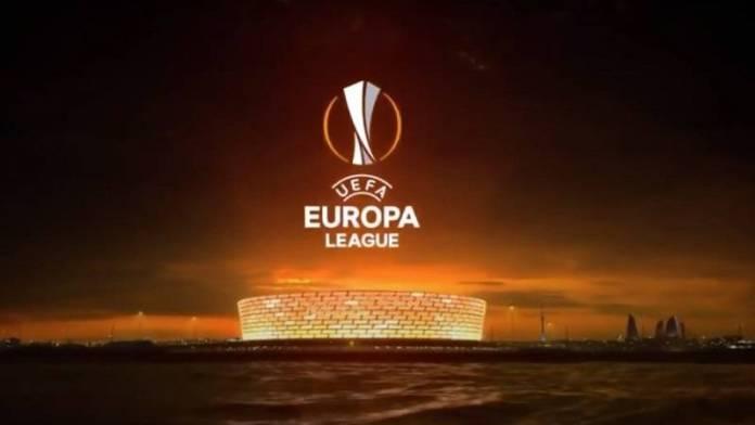Liga, Liga konferencija, novo takmičenje i novi put bosanskohercegovačkih klubova