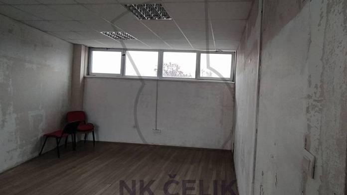 """Čelik, Čelik bijesan na FS BiH: """"Vratite stadion u stanje u kojem je predan"""""""