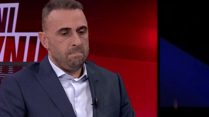 Petev, Indirekt: Ko je Ivajlo Petev, novi selektor BiH i čovjek kojeg su navijači otjerali nakon jednog dana u klubu