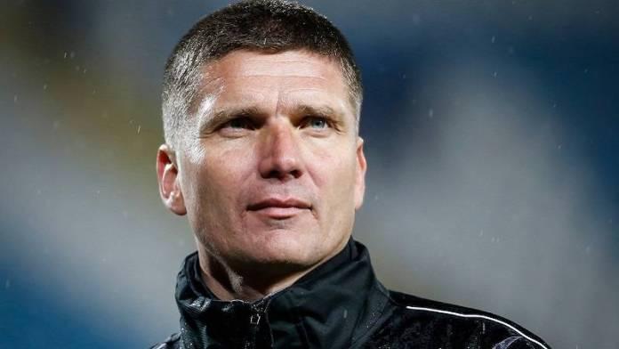 """Blagojević, Srđan Blagojević za MeridianSportBH: """"U Kazahstanu se dosta ulaže, Inđija će uvijek biti moj klub"""""""