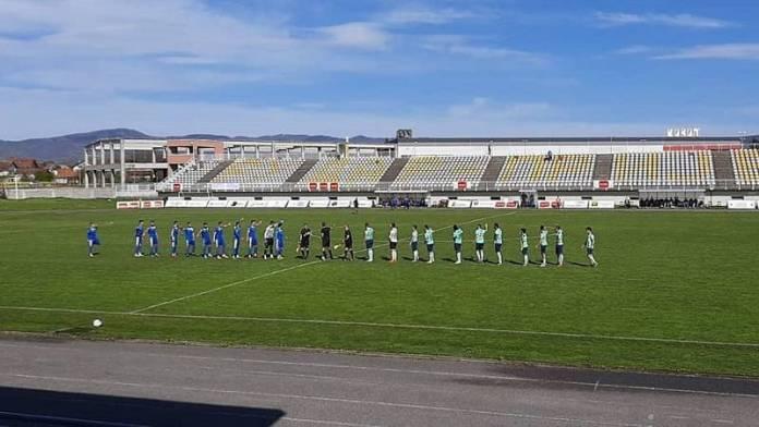 Rudar, Prva liga RS kalkulacije: Rudaru se smiješi Premijer liga, Sutjeska i Ljubić spremni za foto finiš