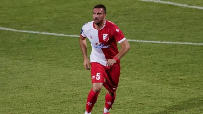 Vojvodina, Vojvodina preživjela sve napade Panevežisa i prošla u treće kolo kvalifikacija za Ligu konferencija