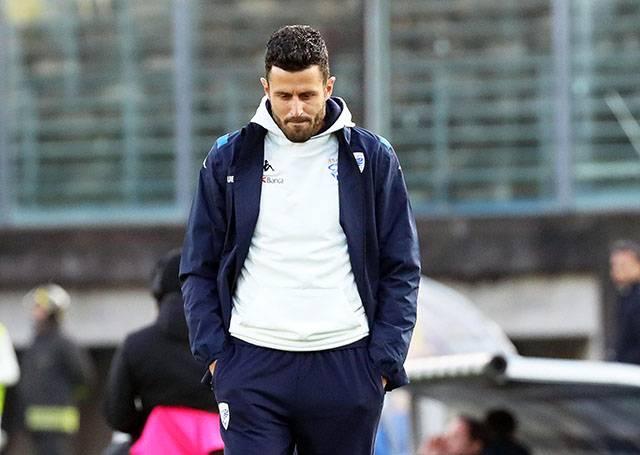 Fabio Groso