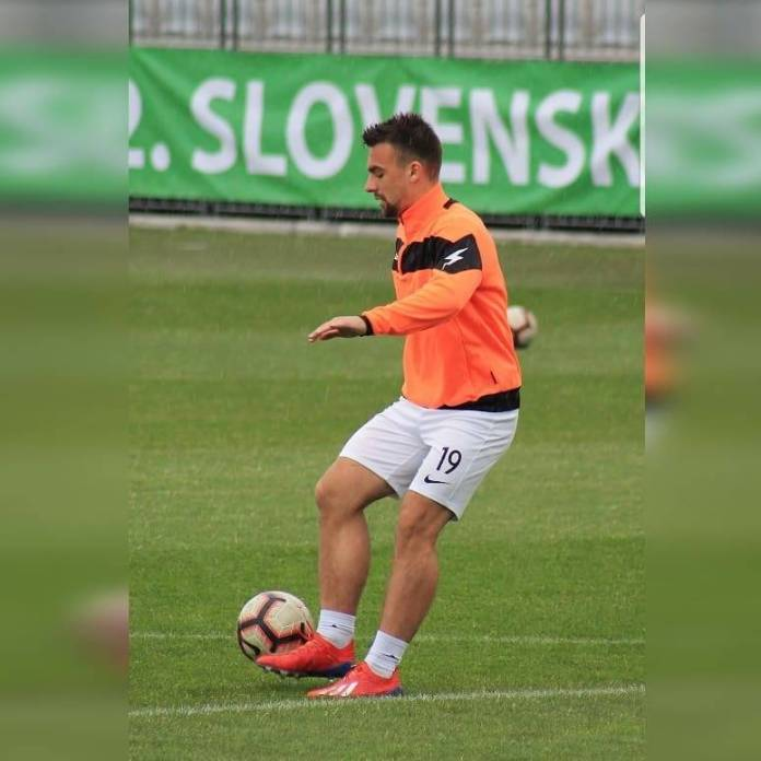 Admir Musić