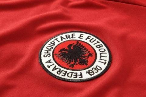 Fudbalska liga Albanije