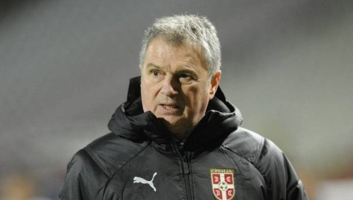 tumbaković