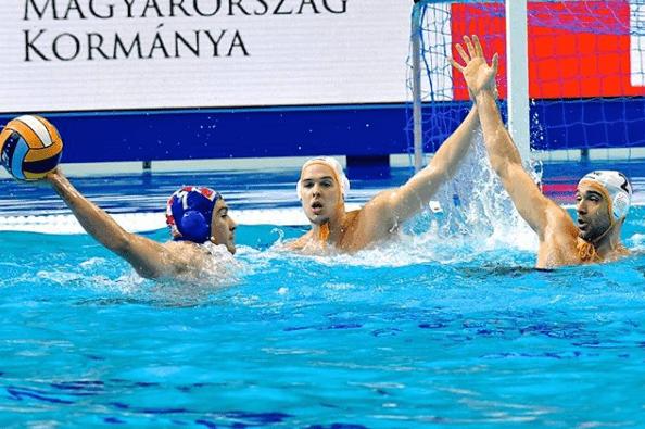 Instagram - Đuro Radović