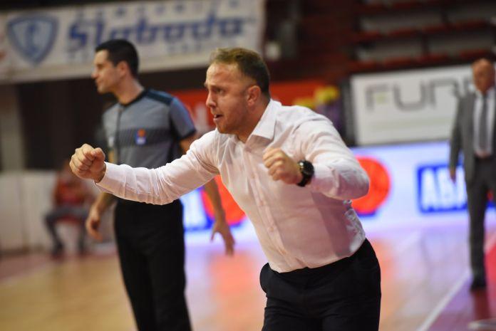 Marinović