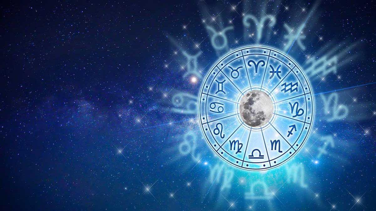 horoskop dana - sve danas