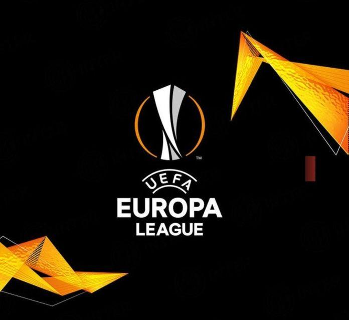 Lige Evrope