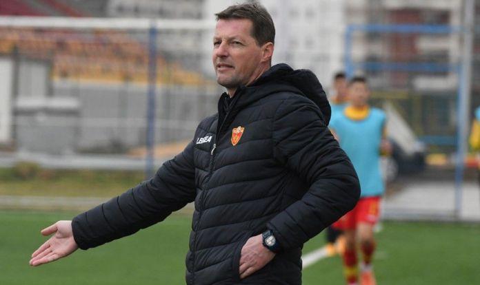 Perišić pozvao 27 igrača