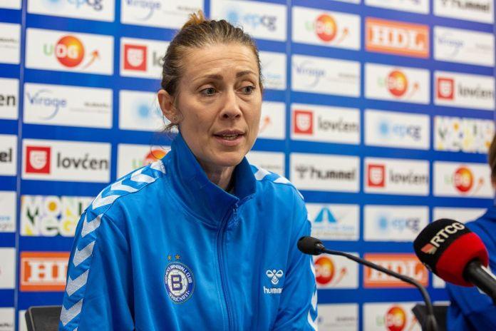 Bojana Popović