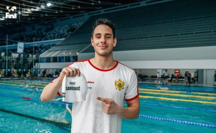 Ado Gargovic