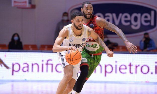 FIBA Liga Šampiona