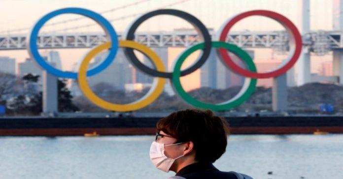 Olimpijsk