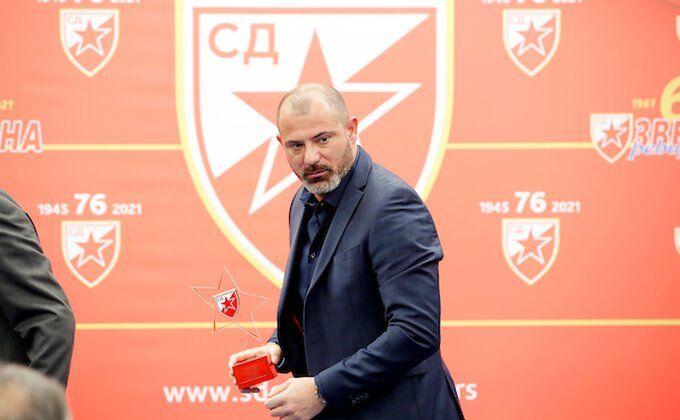 Stanković