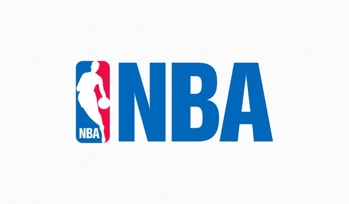 NBA datumi