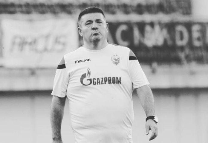 Kosanović