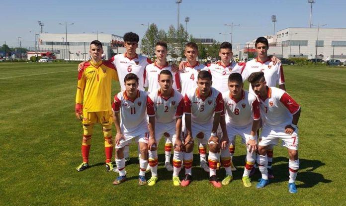 U finalu protiv Srbije